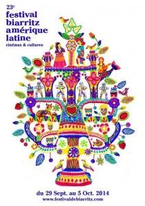 logofestival biarritz